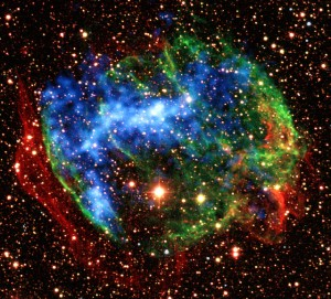 optical-universe-300x271.jpg