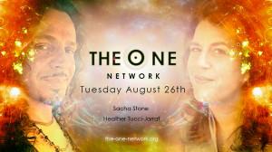The-One-Network_Sacha_Heather.jpg