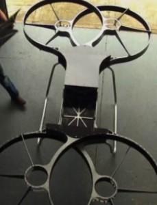 hoverbike1-229x300.jpg
