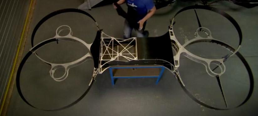 hoverbike5.jpg