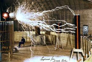 radiant-energy.jpg