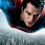 superman-300x200.jpg