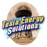 tesla-energy-solutions-llc.jpg