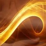 Awakening in the Whirlwind