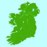 eireport_logo_green_thumb_1.jpg