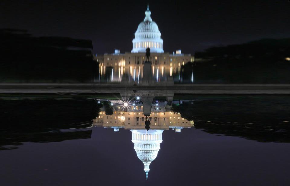 CapitolWEB.jpg