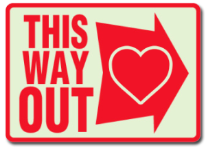 this-way-out-love