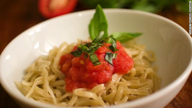 141106093036-foodini-spaghetti-horizontal-gallery.jpg