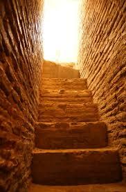 corridor of TRUTH