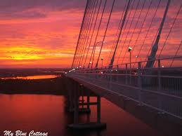the bridge to JOY