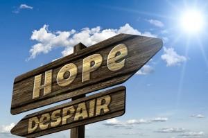 Hope-Despair-Public-Domain-300x199.jpg