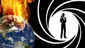 John Banks Shadow Government Intelligence Secrets 9 11 Truth