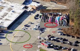 Smoking Gun evidence no children died at Sandy Hook