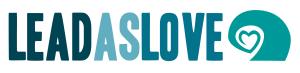 LAL_logos-test050814-071