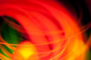 fast-lights-long-exposure-1.jpg
