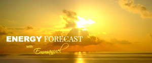 Energy_Forecast_2015_Banner.jpg