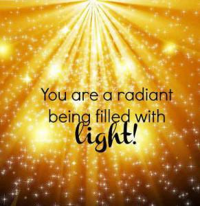 RadiantBeing.jpg