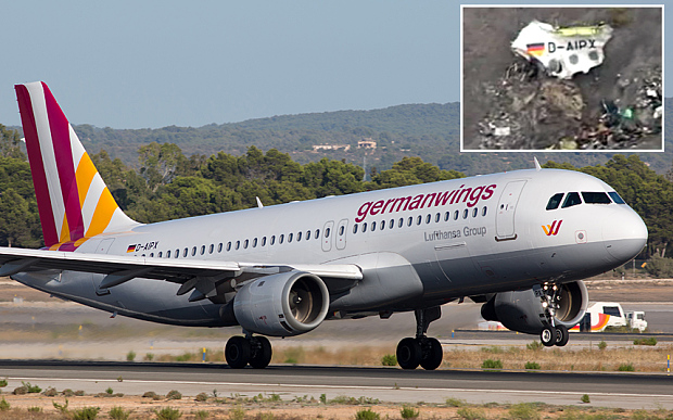 germanwings_3244375b.jpg