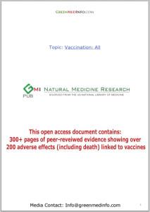 vaccine_download.jpg