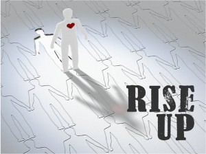 Rise-Up-poster-300x224.jpg