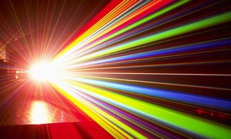 Split-laser-beam-001.jpg