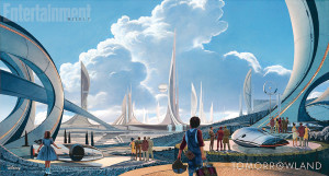 Tomorrowland-Syd-Mead-Concept-Art.jpg