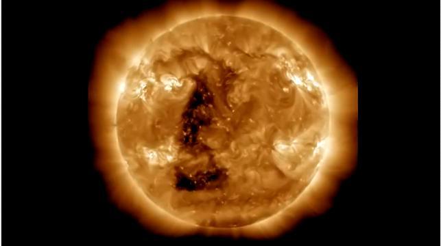 Sun-coronal-hole.jpg