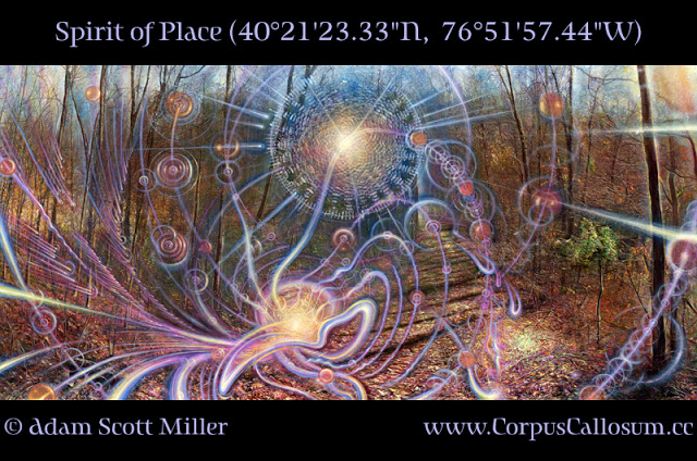 spirit-of-place-sacred-art-by-adam-scott-miller.jpg