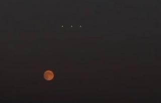 light-orbs-filmed-over-france.jpg