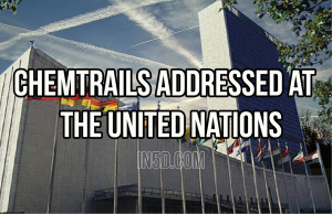 united-nations-chemtrails.jpg