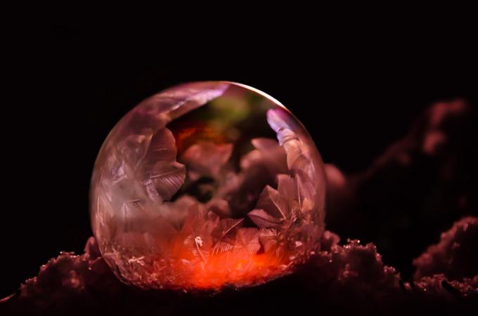 icebubbles-2-680x450.jpg