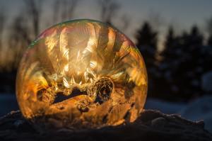 icebubbles-5-300x199.jpg