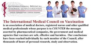 Doctors against vaccines