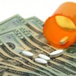 Drugs-Money-Pills-Cash-Medical-Industry.jpg