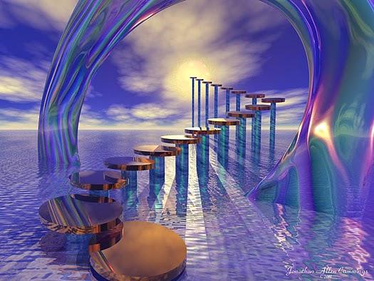 Jonathan_Allen_Cummings_Stairway_to_Heaven_525.jpg