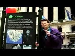 The Money Masters - Bill Still