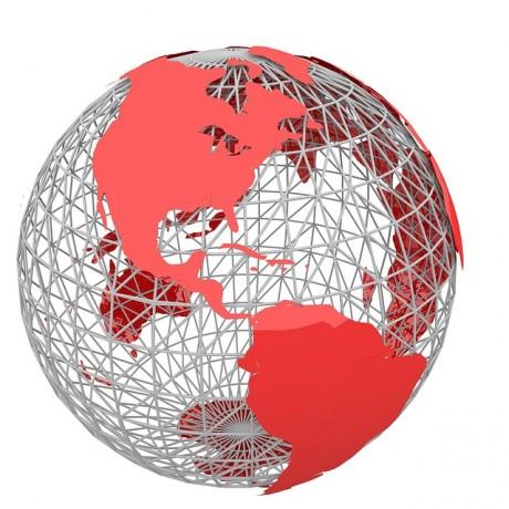 Globe-Interconnected-Public-Domain-460x460.jpg