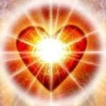 divineheart.jpg