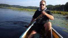 benjamin_fulford_in_canoe_29.jpg