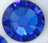 blue-crystal.jpg