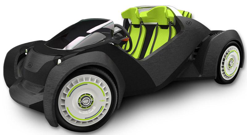 3d-printed-car.jpg