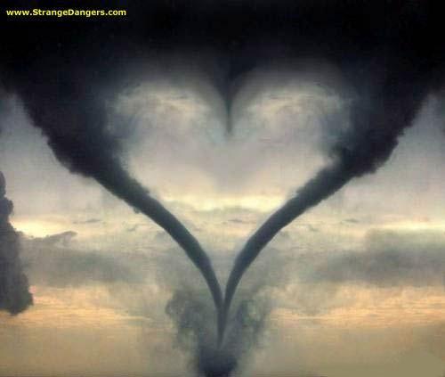 love-energy.jpg