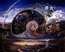 Soulstice to Equinox acceleration of creation