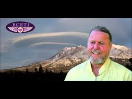 James Gilliland on the As You Wish Talk Radio, 13.8.2016