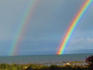 Lake Superior.jpg