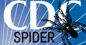 CDC-SPIDER-1024x538