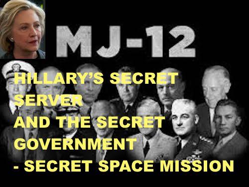 HILLARYS-SECRET-SERVER.jpg