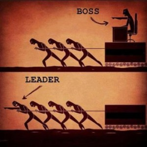 Our-Perception-of-Leadership-Needs-to-Change-Boss-or-Leader-330x330.jpg