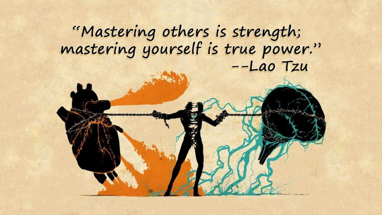Our-Perception-of-Leadership-Needs-to-Change-Lao-Tsu-Mastering-Others-Strength-Yourself-True-Power-768x432.jpg