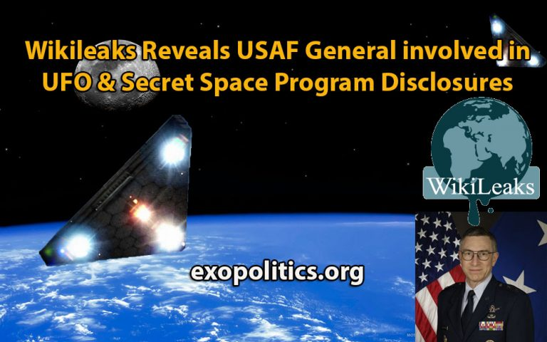 Wikileaks-Outs-USAF-General-involved-in-Secret-Space-Program-Disclosure-768x480.jpg